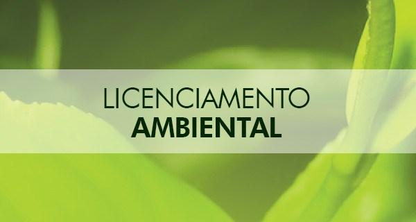 Resolução CEMA licenciamento ambiental